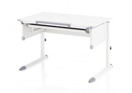 Kettler Schreibtisch College Box 2021