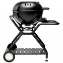 Outdoorchef Gasgrill Ascona 570 G All Black