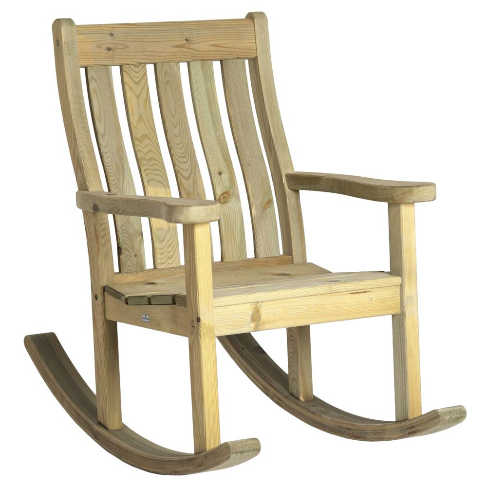 wohnen in garten haus reviews zu garten schaukelstuhl farmers rocking chair von alexander rose. Black Bedroom Furniture Sets. Home Design Ideas