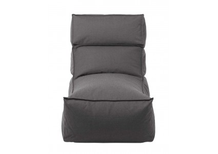 Blomus Lounger Stay Coal