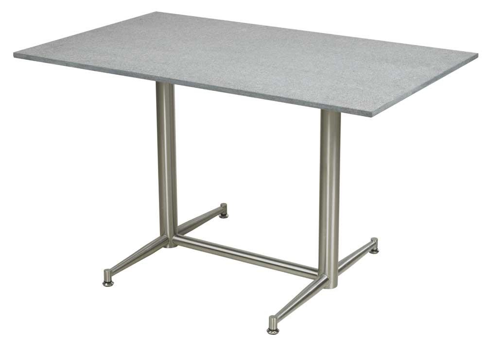 wohnen in garten haus review zu gartentisch cecina 125x75 cm mit grauer granitplatte schreiben. Black Bedroom Furniture Sets. Home Design Ideas