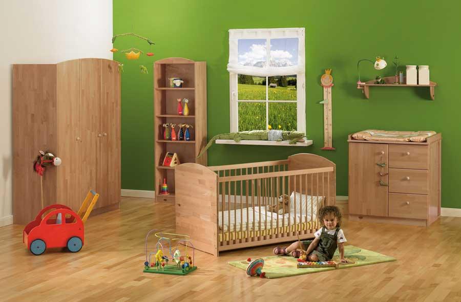 spielzeugregal anna mit 4 farbigen boxen von herlag herlag. Black Bedroom Furniture Sets. Home Design Ideas
