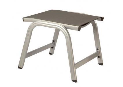 kettler hocker basic plus kettler. Black Bedroom Furniture Sets. Home Design Ideas