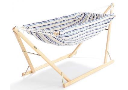 baby h ngematte inklusive babygestell terra von chico chico. Black Bedroom Furniture Sets. Home Design Ideas