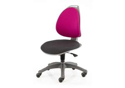 kinder schreibtischstuhl berri pink kettler kettler office. Black Bedroom Furniture Sets. Home Design Ideas