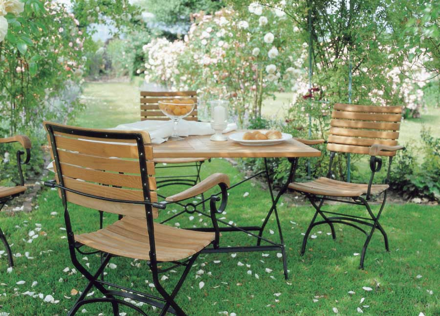 melkul = 0428074523_gartenmobel zebra florence ~ interessante, Garten und erstellen