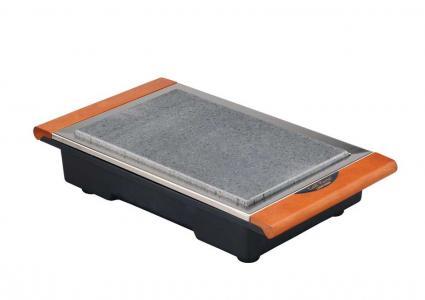 elektro tischgrill gril pierre lagrange. Black Bedroom Furniture Sets. Home Design Ideas