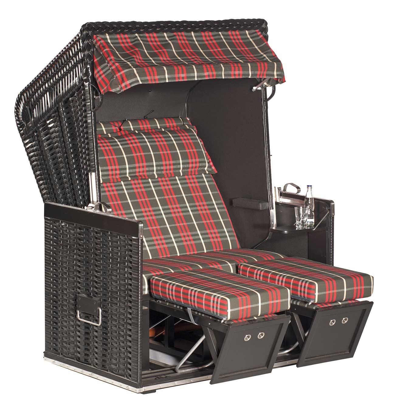 wohnen in garten haus reviews zu strandkorb konsul vario paolo sonnenpartner. Black Bedroom Furniture Sets. Home Design Ideas
