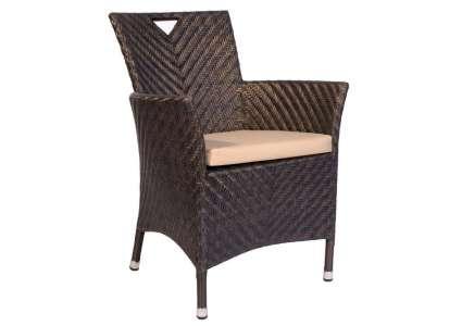 geflecht sessel ocean wave von alexander rose alexander rose. Black Bedroom Furniture Sets. Home Design Ideas