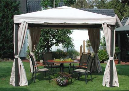 pavillon leco. Black Bedroom Furniture Sets. Home Design Ideas