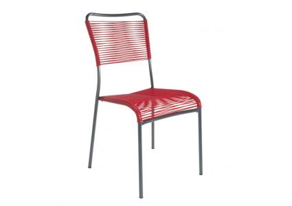 spaghetti stuhl mendrisio von schaffner schaffner. Black Bedroom Furniture Sets. Home Design Ideas