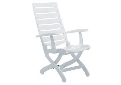 kettler klappsessel hl tiffany kettler. Black Bedroom Furniture Sets. Home Design Ideas