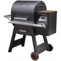 Traeger Pelletgrill Timberline 850