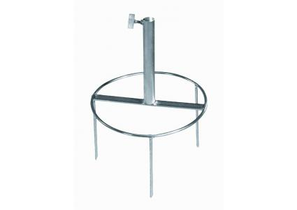 universal rasendorn 38 mm doppler. Black Bedroom Furniture Sets. Home Design Ideas