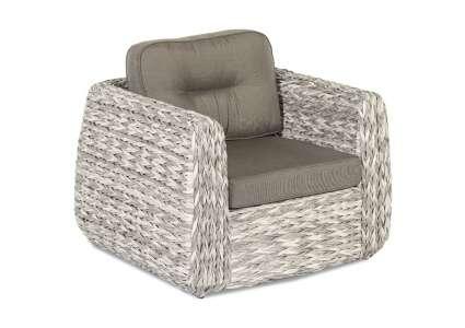 lounge sessel costa rica von hartmann hartmann. Black Bedroom Furniture Sets. Home Design Ideas