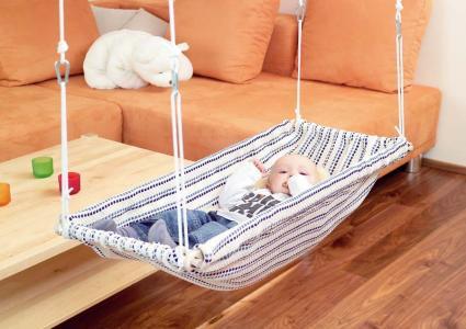 baby h ngematte chico chico. Black Bedroom Furniture Sets. Home Design Ideas