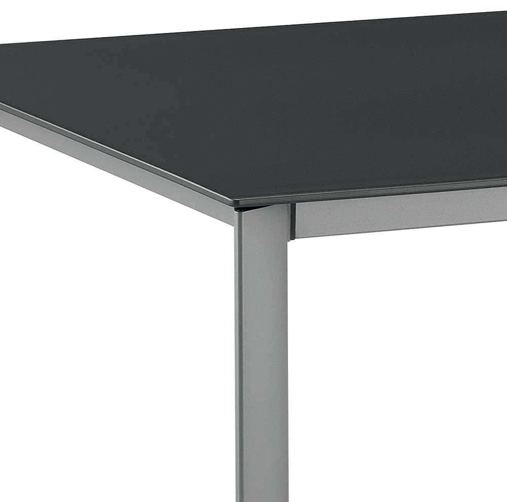 Kettler Lofttisch 160x95 Cm Kettler
