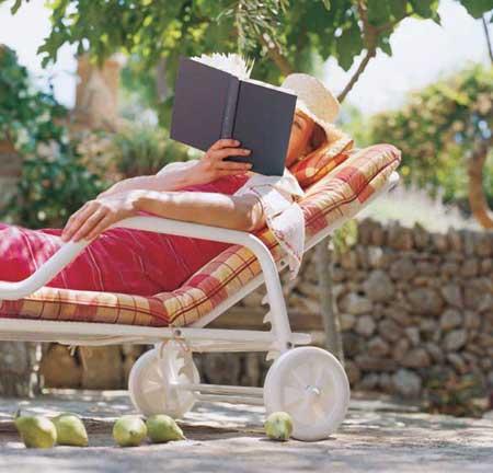 siena garden loungem bel. Black Bedroom Furniture Sets. Home Design Ideas