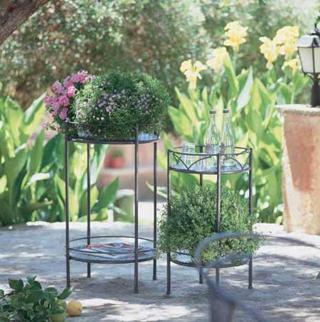 balkon und campingm bel gartenm bel. Black Bedroom Furniture Sets. Home Design Ideas