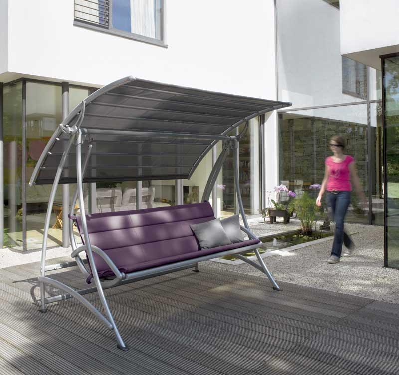 kettler gartenm bel. Black Bedroom Furniture Sets. Home Design Ideas