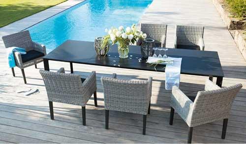 bretagne kettler. Black Bedroom Furniture Sets. Home Design Ideas