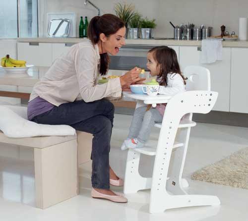 hochst hle kinderm bel. Black Bedroom Furniture Sets. Home Design Ideas