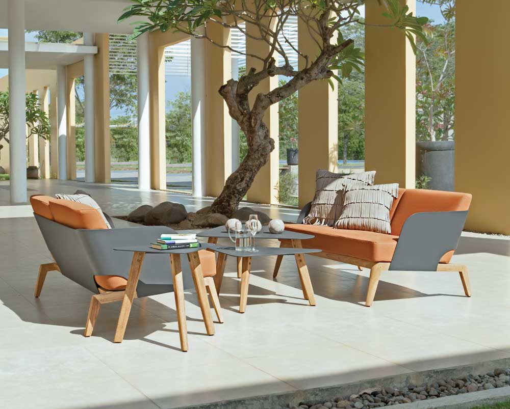 mamagreen gartenm bel marken. Black Bedroom Furniture Sets. Home Design Ideas