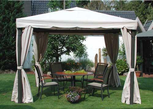 leco pavillons. Black Bedroom Furniture Sets. Home Design Ideas