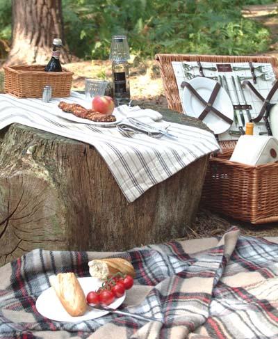 picknick picknickk rbe. Black Bedroom Furniture Sets. Home Design Ideas