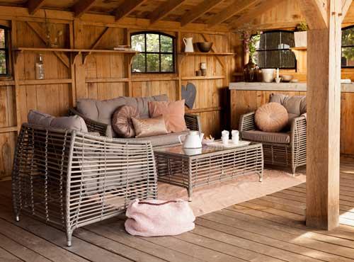 lloyd hartmann. Black Bedroom Furniture Sets. Home Design Ideas